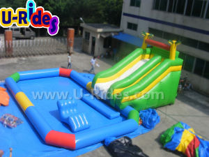 Kid Priced Water Park Equipment for Sale pictures & photos