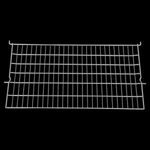 Medicine Cabinet Freezer Shelf / Grid