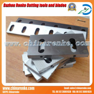 Outstanding Shear Blades Manufacturer From China pictures & photos