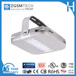 IP66 Duskproof 40W to 240W LED High Bay Light with UL Dlc Ce pictures & photos