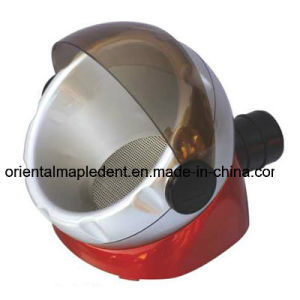 Dental Desktop Suction Base, Vacuum Cleaner pictures & photos