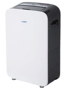 GDC Series Multi-Function Dehumidifier pictures & photos