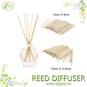 Rattan Reed Sticks for Diffuser pictures & photos