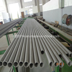 TP304 ASTM A269 Seamless Pipe pictures & photos