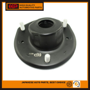 Strut Mount for Honda Car Parts Shock Mounting pictures & photos