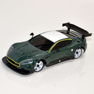 Mini Z Drift Car Cheap Mini Toy Car
