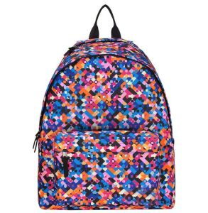New Design Printing Animal Backpacks Sh-16061623 pictures & photos