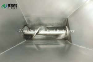 Hot Sale SUS304 Meat Mincer Machine for Meat Processing Machine, Meat Grinder pictures & photos