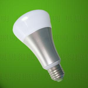 LED Bulb Light 12W Die-Casting Aluminum pictures & photos