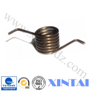Small Custom Precision Torsion Spring For Furniture pictures & photos