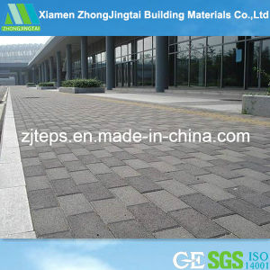 Landscape Square Low Carbon Ceramic Paving Tile pictures & photos