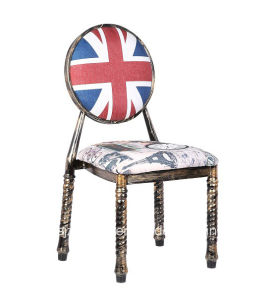 Hot Sale High Quality Restaurant Hotel Banquet Chair Zs-T-001 pictures & photos