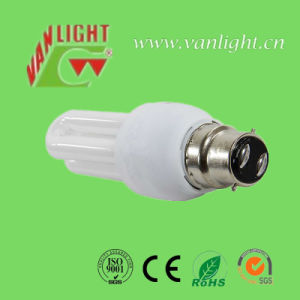 U Shape Series CFL Lamp of Energy Saving Lamps pictures & photos