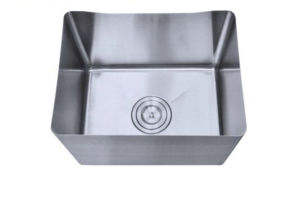 Handmade Stainless Steel Fabricated Bowl for Compartment Used (C43030) pictures & photos