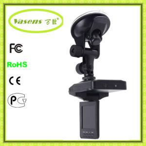 1080P HD Car DVR 60fps Mini Car Novatek 96650 Dashboard Camera pictures & photos