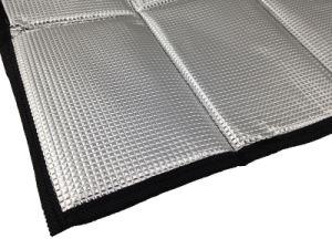 8 Panel Foldable Seat Cushion Stadium Cushion pictures & photos