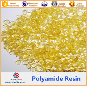 CAS No. 63428-84-2 China Suppliers Polyamide pictures & photos