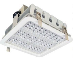 New Arrival Best Quality IP65 100W 150W 200W UFO LED High Bay Light pictures & photos