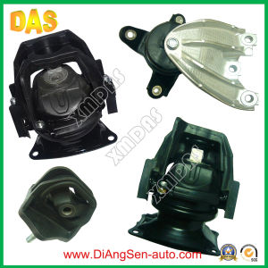 Car/Auto Spare Parts Engine Rubber Mounting for Honda Accord 2012 pictures & photos