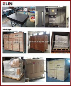 CNC Metal Lathe Machine, Precision Lathe (BL-Q0620/6125) pictures & photos