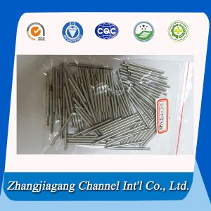 Stainless Steel Needles Capillary Tube pictures & photos
