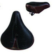 Hot Popular E-Bike E-Bicycle Saddle pictures & photos