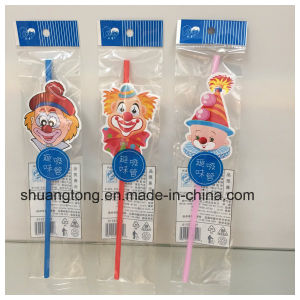 Student Party Holiday Christmas Birthday Celebration Straw pictures & photos