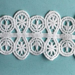 Well-Known as OEM Factory Best Selling Imported Lace pictures & photos