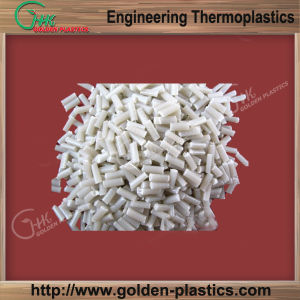 Polypropylene Reinforced Engineering Thermoplastic Long Fiber PP pictures & photos