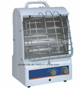 Portable Heater, Tube Heating pH931 pictures & photos