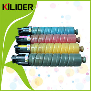 New Products Compatible Ricoh Laser Printer Toner Cartridge Spc440 pictures & photos