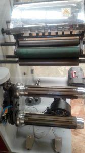 Slitting Machine pictures & photos