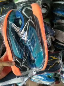 50000pairs, Mixed Men′s Sport Shoes, Big Stocks for Mixed Men Sport Shoes, Men′s Shoes, Running Shoes. pictures & photos