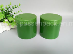 500ml Pet Plastic Jar for Mud Mask Packaging (PPC-72) pictures & photos