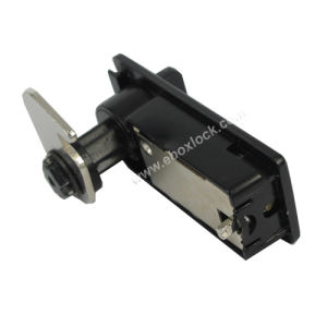 Cam Combi Lock for Metal Cabinet (MB3011) pictures & photos