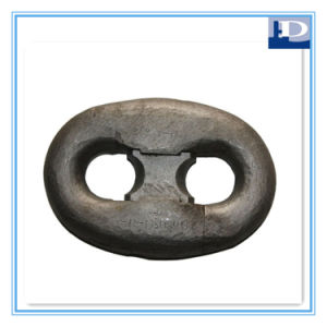 Marine Kenter Shackle for Anchor Chains pictures & photos