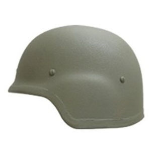 Nij Iiia Aramid Bulletproof Helmet pictures & photos