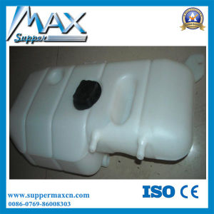 Sinotruk Truck Parts Expansion Tank Wg9719530260 pictures & photos