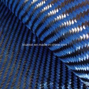 Hybrid Fabrics, Carbon Fiber Fabrics Aramid Fabrics Carbon Fiber Ud Fabrics Carbon Fiber Multiaxial Fabrics pictures & photos