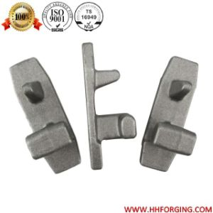 Steel Forged Container Accessories pictures & photos
