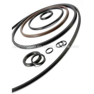 Rubber X Ring/NBR X Ring/HNBR X Ring