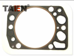 Factory Direct Export Auto Engine Single Cylinder Head Gasket (442) pictures & photos