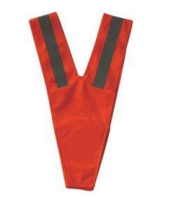 V Style High Visibility Kid Safety Vest V Vest pictures & photos