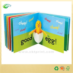 High Quality Children Books Online (CKT-BK-652)