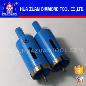 35mm Tile Diamond Hole Saw pictures & photos