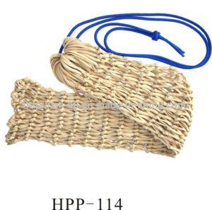 "36"" Cotton Horse Equipment Horse Haynets"