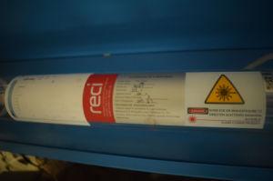 Jinan Firm CO2 Laser Cutting Machine 60W Laser Cutter Machine pictures & photos