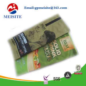 Promotional High Quality Burlap Coffee Bags for Sale pictures & photos