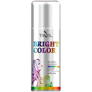 Tazol Colorful Hair Color Spray Temporary Hair Color cosmetic pictures & photos