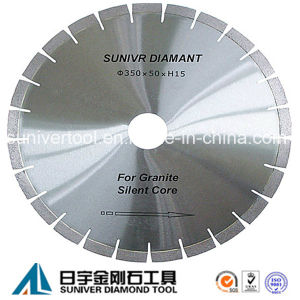 """14"""" Saw Blade for Granite pictures & photos"""